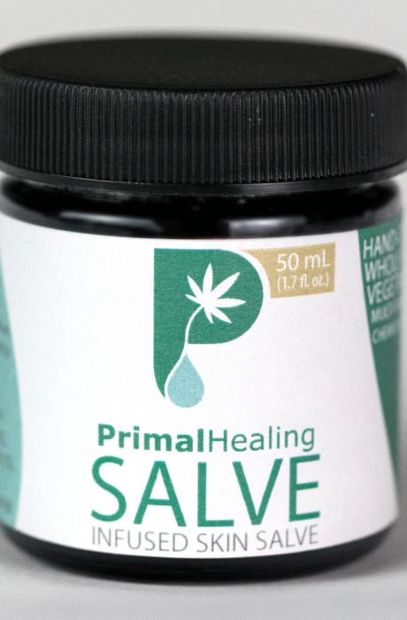 primal-healing-infused-skin-salve