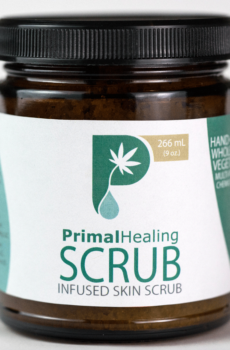 primal-healing-infused-skin-scrub