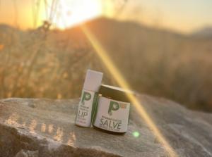 Primal-Healing-Salve-Lip-Hemp-Infused-Topicals-Arizona